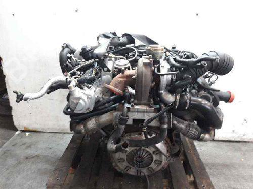 AFB | Motor A4 (8D2, B5) 2.5 TDI (150 hp) [1997-2000] AFB 4861323