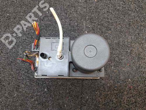 Modulo confort AUDI A3 (8L1) 1.8 8L0862275D   35886947