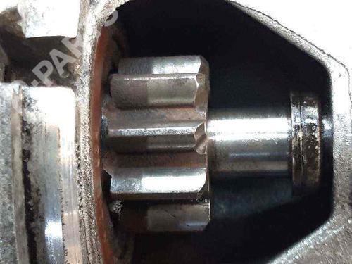 Startmotor BMW 3 (E46) 316 i 0001108157 | 30768069