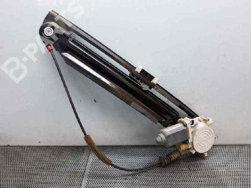 Rudehejsemekanisme venstre bagtil 5 (E39) 520 i (150 hp) [1996-2003]  1372920