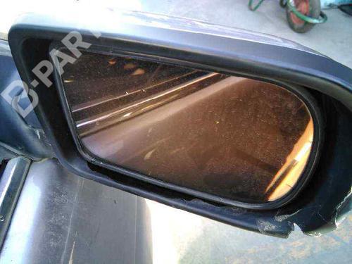 Right Door Mirror BMW 5 (E39) 525 tds  24073731