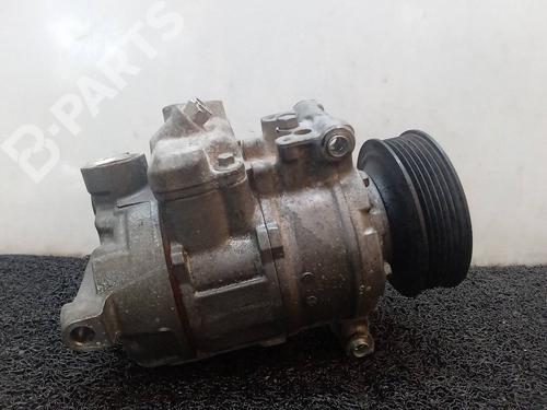 Compressor A/A AUDI A4 (8K2, B8) 2.0 TDI quattro 8K0260805L | 20100941009 | DENSO | 42002632