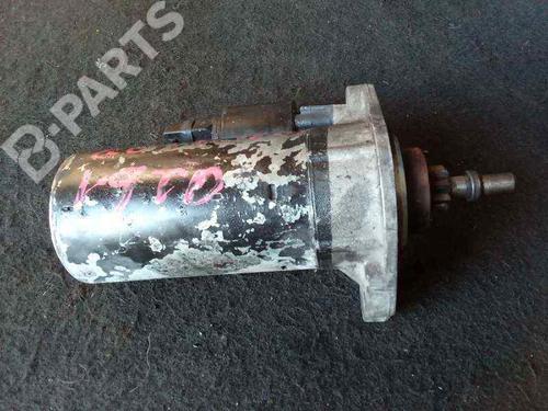 0001110076 | 068911023T | BOSCH | Motor de arranque GOLF III (1H1) 1.9 TD,GTD (75 hp) [1991-1997]  2952039