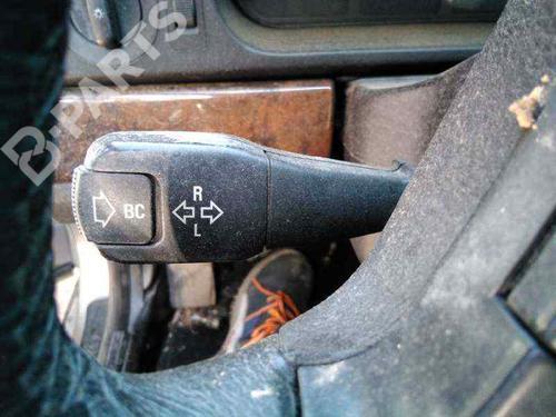 Kombi Kontakt / Stilkkontakt BMW 5 (E39) 525 tds  24073754