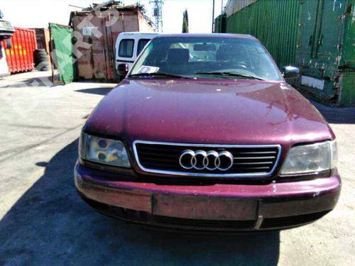 AUDI A6 (4A2, C4) 2.5 TDI (140 hp) [1994-1997] 30010252