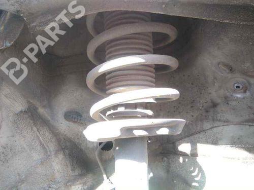 Amortiguador delantero derecho AUDI A3 Sportback (8PA) 1.6  34483523