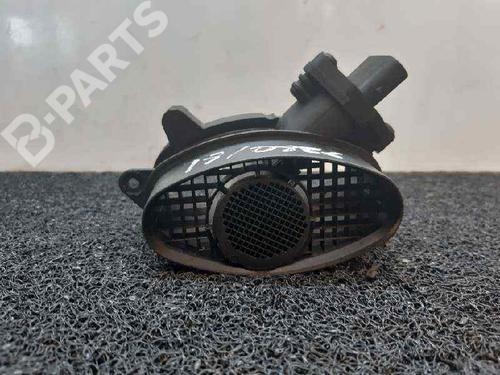 Luftmassemåler BMW 3 (E46) 320 d (150 hp) 0928400468  