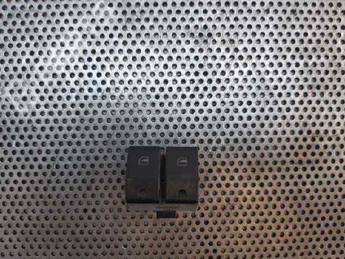 Interrupteur de vitre avant gauche SEAT CORDOBA (6L2) 1.9 TDI 6Q0959858   30226712