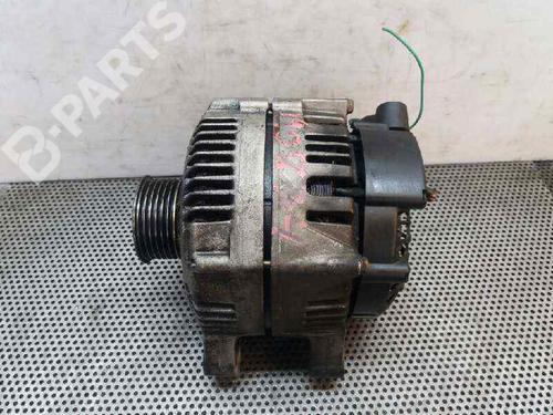 9645907780   2542556A   Generator XSARA PICASSO (N68) 2.0 HDi (90 hp) [1999-2011]  4082164