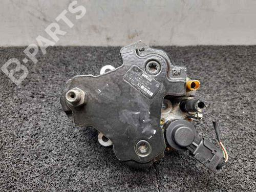 0445010045 | BOSCH | Einspritzpumpe 3 (E46) 320 d (150 hp) [2001-2005] M47 D20 (204D4) 6562809