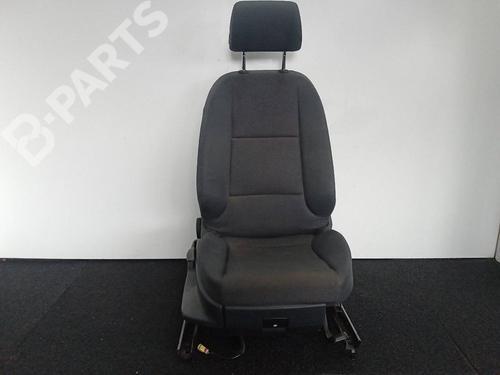Sæde højre fortil AUDI A3 Sportback (8PA) 1.6 (102 hp)