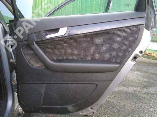 Dør deksel bak høyre A3 Sportback (8PA) 2.0 TDI 16V (140 hp) [2004-2013] BKD 4752434