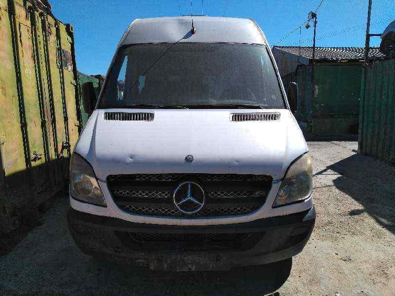 Injecteur Injecteur Sprinter 906 646.986 2,2 CDI Diesel A6460701487 Mercedes Ben