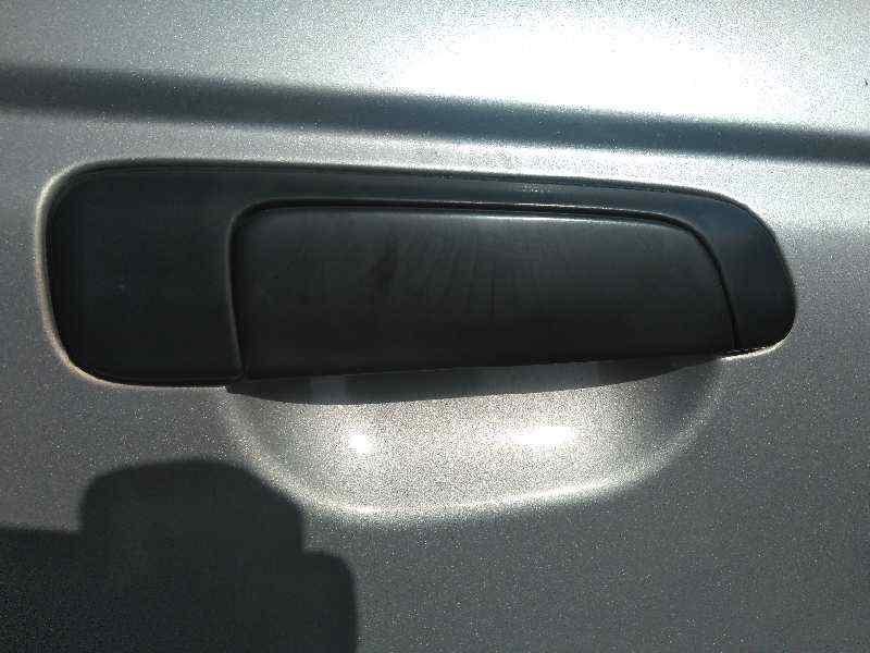 Rear Right Exterior Door Handle Honda Accord Vi Ck Cg Ch Cf8 1 8 I Cg8 B Parts