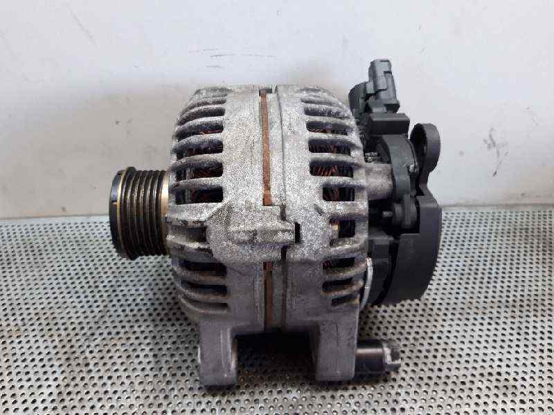 Peugeot 307 Estate CC SW 1.6 2.0 90 110 1.4 1.6 2000 2001-2015 Alternador