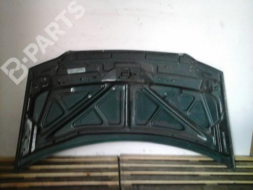 Capot CHRYSLER VOYAGER / GRAND VOYAGER III (GS)   77237