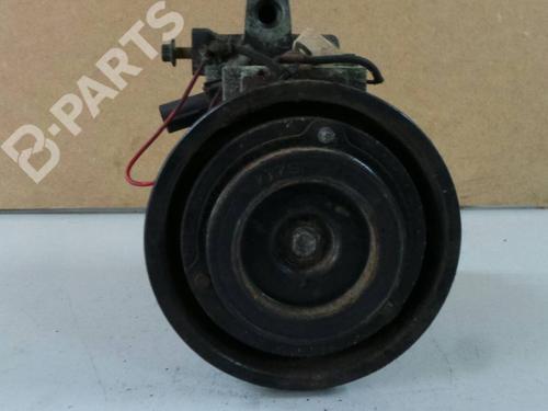 Compressor A/C CHRYSLER 300 M (LR) 2.7 V6 24V AFJ-GO1569 78702