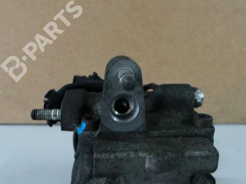 Compressor A/C CHRYSLER VOYAGER / GRAND VOYAGER III (GS)  HFC134a 78731