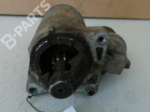 63101018 Startmotor PUNTO (188_)   26947