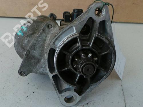Motor de arranque CHRYSLER VOYAGER / GRAND VOYAGER III (GS)  228003013 79386