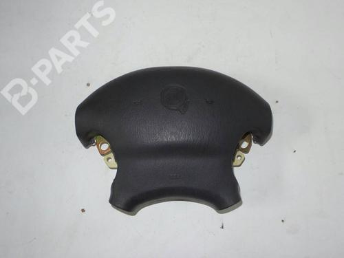 Airbag do condutor CHRYSLER 300 M (LR)   196002