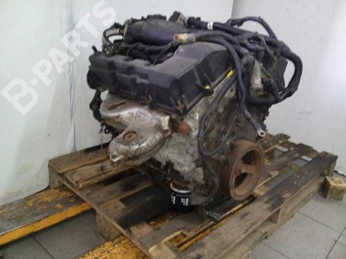 Motor (Para Peças) CHRYSLER 300 M (LR) 2.7 V6 24V EER 255114