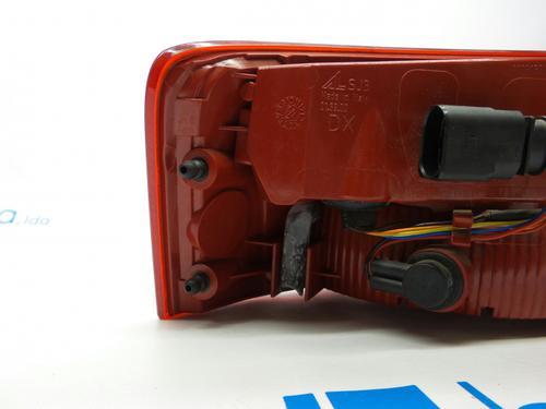 8T8 945 096 D Right Taillight A5 Sportback (8TA)   92326