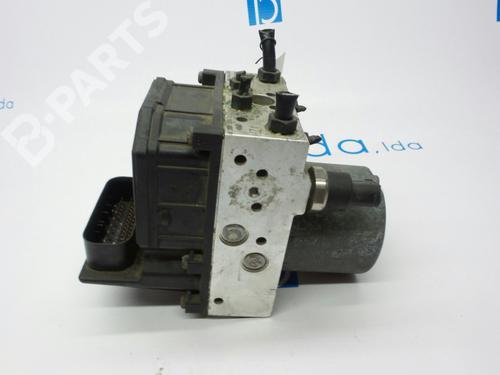 ABS AUDI A6 (4F2, C6)  4B0 614 517 H 35309905