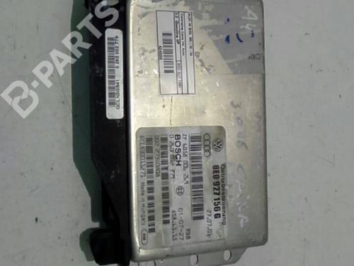 8E0 927 156G Automatisk girkasse styreenhet A4 (8E2, B6)   4792505