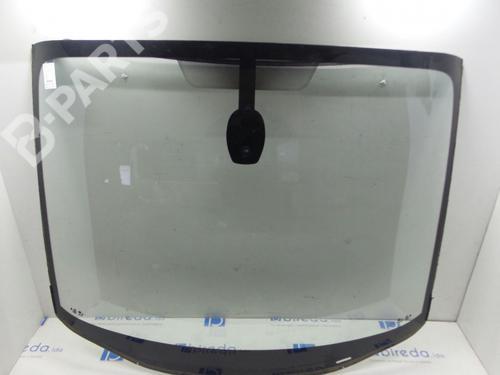 para brisas com sensor  Vindrute ESPACE IV (JK0/1_)   4794435