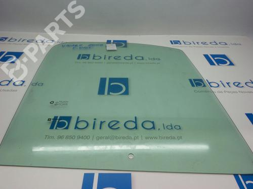 Vidro Grande da Porta  Front Right Door Window TRAFIC II Box (FL)   4794927