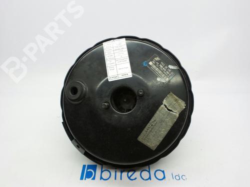 YM21 2B 195 CC Servo Brake GALAXY (WGR)   4798670