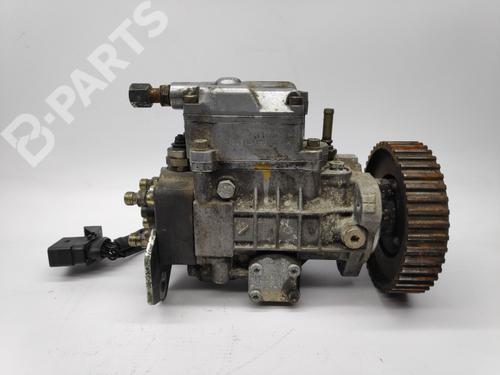 0460404977 Indsprøtningspumpe A3 (8L1) 1.9 TDI (110 hp) [1997-2001]  7067954