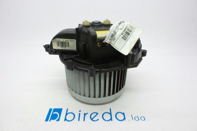 Brand New Denso Heater Blower Motor for Citroen C4 Picasso C4 Grand Picasso
