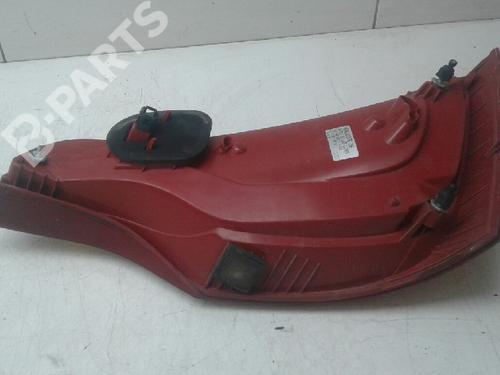 Left Taillight |4L0945093F|AUDI|| AUDI, Q7 (4LB) 3.0 TDI quattro (211hp), 2006-2007-2008-2009-2010 18066112