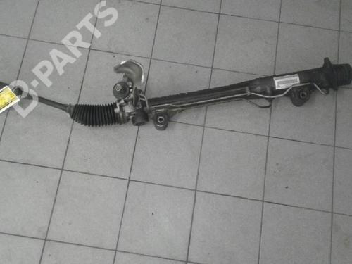 Steering Rack AUDI Q7 (4LB) 3.0 TDI quattro AUDI: 7L8422055BH  | 7L8422055BH |  |  | 7L8422055BH:   19034224