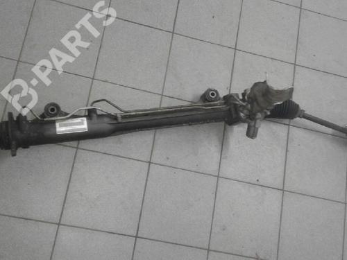 Steering Rack AUDI Q7 (4LB) 3.0 TDI quattro AUDI: 7L8422055BH  | 7L8422055BH |  |  | 7L8422055BH:   19034225