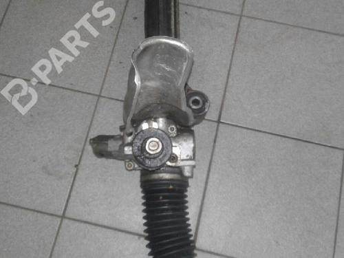 Steering Rack AUDI Q7 (4LB) 3.0 TDI quattro AUDI: 7L8422055BH  | 7L8422055BH |  |  | 7L8422055BH:   19034227
