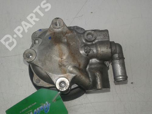 Steering Pump AUDI Q7 (4LB) 3.0 TDI quattro AUDI: 7L8422154G  | 7L8422154G |  |  | 7L8422154G:   19034228