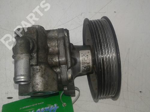 Steering Pump AUDI Q7 (4LB) 3.0 TDI quattro AUDI: 7L8422154G  | 7L8422154G |  |  | 7L8422154G:   19034229