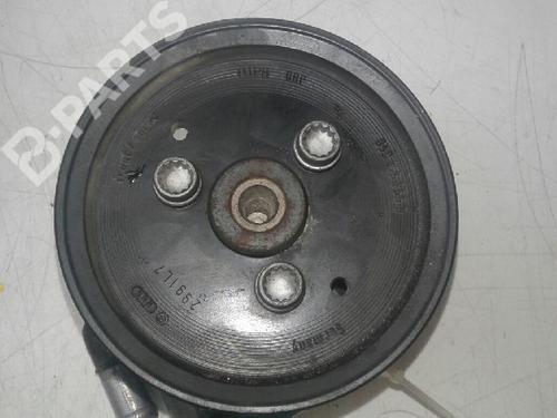 Steering Pump AUDI Q7 (4LB) 3.0 TDI quattro AUDI: 7L8422154G  | 7L8422154G |  |  | 7L8422154G:   19034231