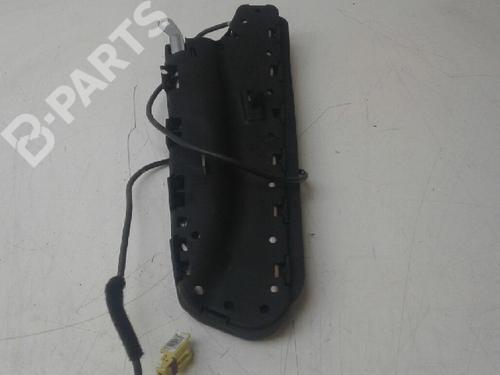 Driver airbag AUDI Q7 (4LB) 3.0 TDI quattro AUDI: 4L0880242B  | 4L0880242B |  |  | 4L0880242B:   19034233