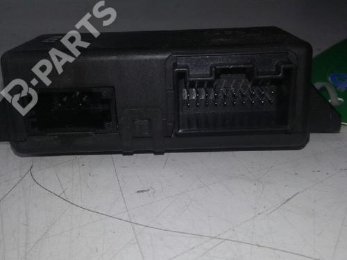 Control Unit AUDI: 4F09074968M  | 4F09074968M |  |  | 4F09074968M:   AUDI, Q7 (4LB) 3.0 TDI quattro (211hp), 2006-2007-2008-2009-2010 19034246