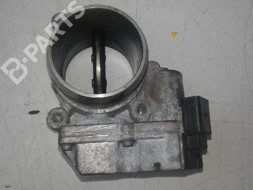 Throttle Body |4E0145950H|AUDI|| AUDI, Q7 (4LB) 3.0 TDI quattro (211hp), 2006-2007-2008-2009-2010 18066180