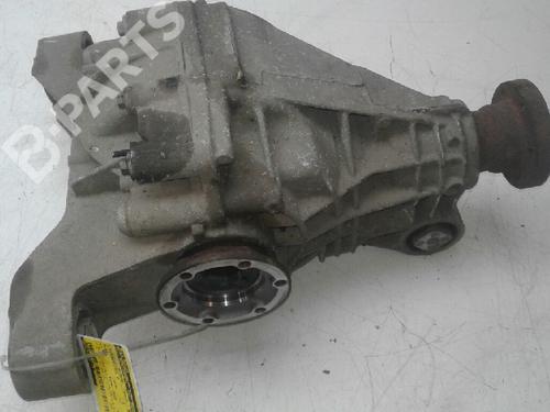 Rear Differential AUDI Q7 (4LB) 3.0 TDI quattro AUDI: 0AB525017F  | 0AB525017F |  |  | 0AB525017F:   20318181