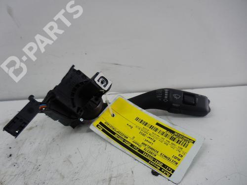 AUDI: 8P0953519E Schalter A3 (8P1) 1.4 TFSI (125 hp) [2007-2012]  4772294