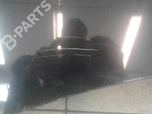 AUDI: 8K5827023AE Heckklappe A4 (8K2, B8) 2.0 TDI (143 hp) [2007-2015]  5184004