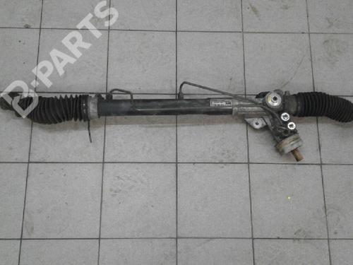 AUDI: 8D1422072Q Tannstang/sevrosnekke A4 Avant (8D5, B5) 1.9 TDI (110 hp) [1996-2001]  4779207