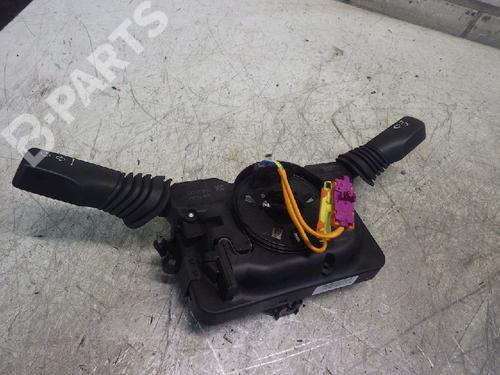 OPEL: 13198906 , 498990969 Spak kontakt ASTRA H (A04) 1.8 (L48) (125 hp) [2004-2010]  4780142