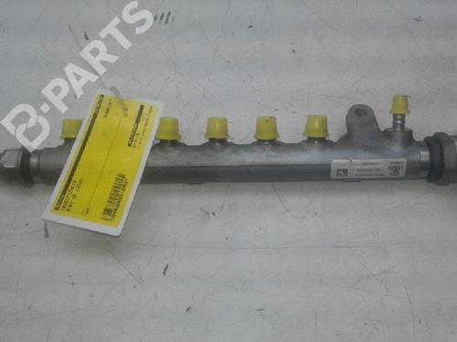 AUDI: 03L130089A Injection Rail Q5 (8RB) 2.0 TDI quattro (163 hp) [2008-2017]  4960929